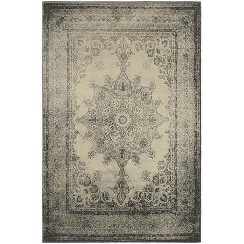 Oriental Weavers - Richmond 1333Y 2X8