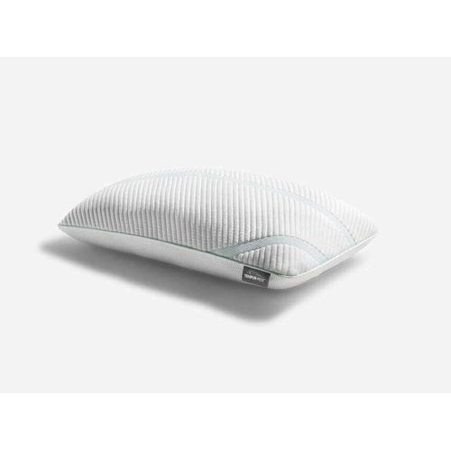 TEMPUR-Adapt Pro + Cooling Pillow - Lo