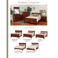 Andrews Collection