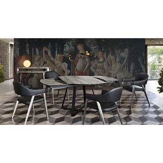 Greyson Extension Dining Table