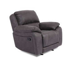See Details - Nora Recliner