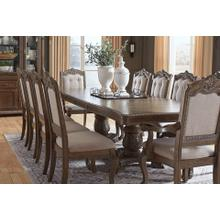 See Details - Charmond 5 Piece Dining Room