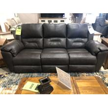 Pandora Maximus Fossil Power Sofa with Power Headrest