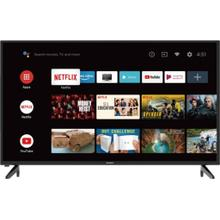 """See Details - Skyworth  32"""" S3G Series Android Smart TV"""