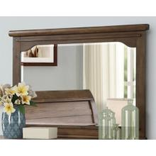 See Details - Fairfax County Bedroom Mirror
