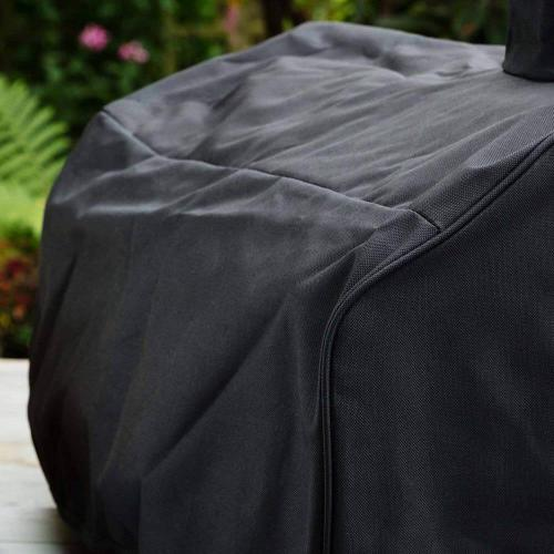Ooni Polyester Cover/Bag for the Oonie 3, Black