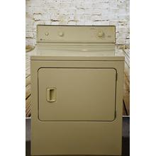 Maytag Front Load Electric Dryer