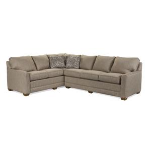 2210 Sectional Group