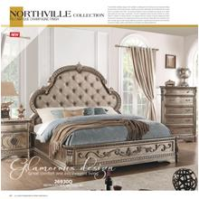 Acme 26930 Northville Collection