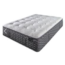 See Details - Intimate Midnight Collection - Andorra Trimline - Plush