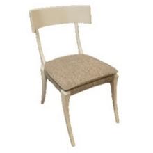 Gibby Chair