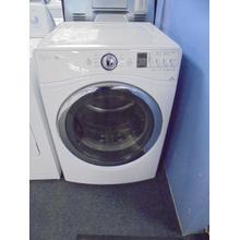 Whirlpool 7.4 cu ft Gas Dryer - Steam option - 10 cycles, 5 temp --- 90 day warranty