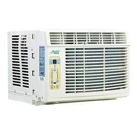28, 500 Btu Room Air Conditioner