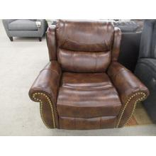 Product Image - CLEARANCE RECLINER