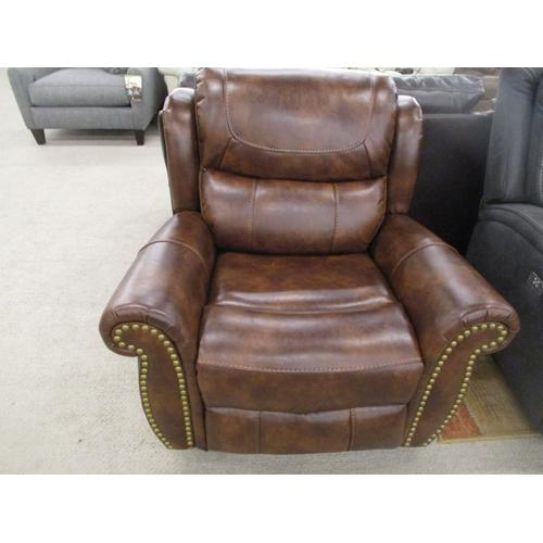 Cheers - CLEARANCE RECLINER
