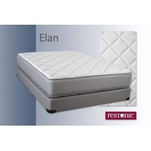 See Details - Elan