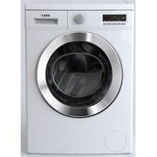"24"" 8kg Washing Machine"