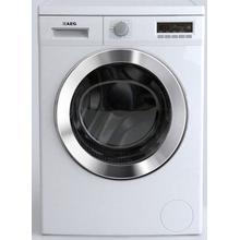 """See Details - 24"""" 8kg Washing Machine"""