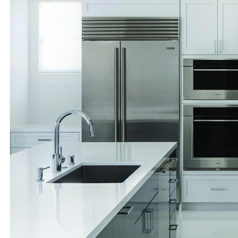 """30"""" M Series Contemporary Speed Oven"""