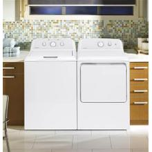Hotpoint Washer Dryer Set