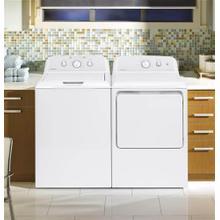 See Details - Hotpoint Washer Dryer Set
