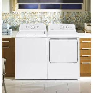 Hotpoint Washer Dryer Set