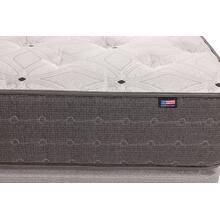 Innergy2 Monterrey FIRM Queen 2 Sided Mattress