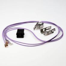 See Details - OEM GE ELECTRIC RANGE SURFACE BURNER