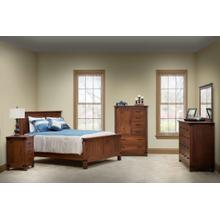 View Product - Montrose Bedroom Collection - Express Ship