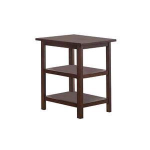 Willow Creek Corner Table