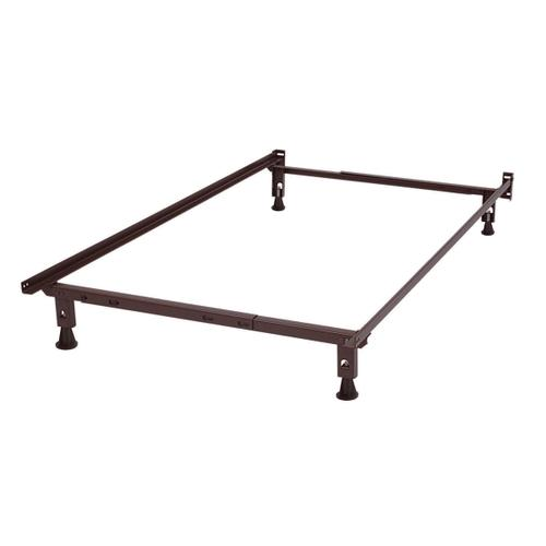The 38G Bed Frame