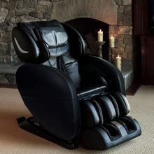 Smart Chair X3