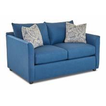 Atlanta Loveseat