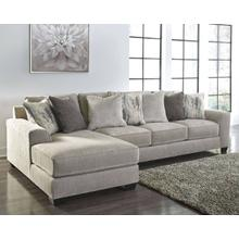 Benchcraft Ardsley LAF Sofa Chaise