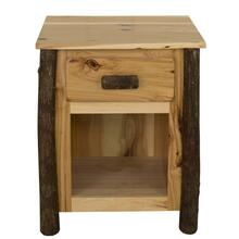 HT659  1-Drawer Nightstand