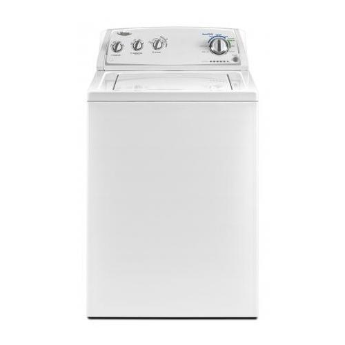 220v Top load Washer