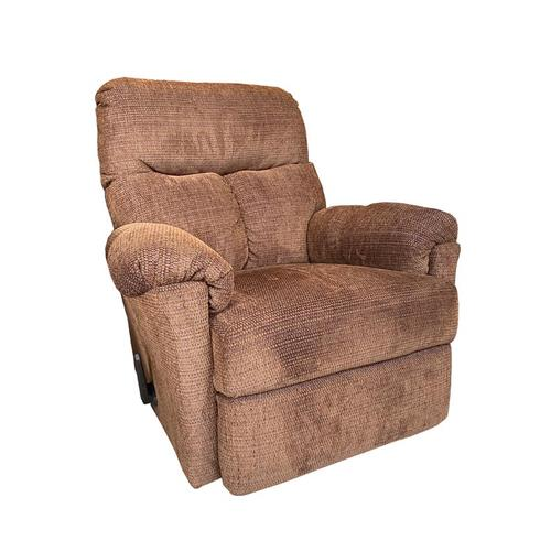 Best Home Furnishings - CONWAY Recliner #203322