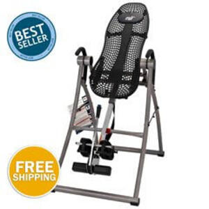 Contour L5 Inversion Table