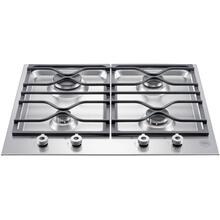 "24"" Cooktop w/ 4 Burners - Showroom Model"