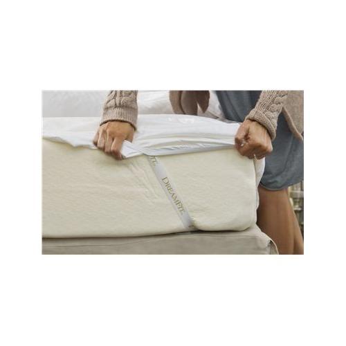 Tempur-Pedic - Egyptian Cotton 420 Thread Count Sheet Set