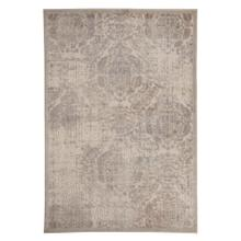 RED HOT BUY ! Medium Rug