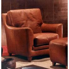 Tibet Chair