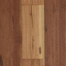 Exotic Tigerwood, HS 7 1/2 SKU: HAEXW201T Category: Engineered