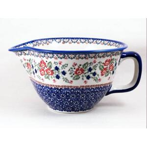 Gallery - Lidia Batter Bowl
