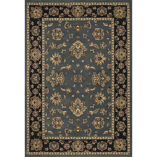 Oriental Weavers - Ariana 623H 10x13 Rug