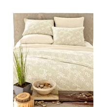 PINE CONE HILL Cape Calm Bedding