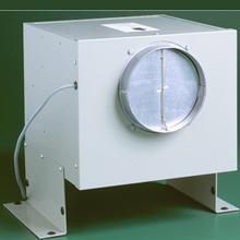 SEM 1 - 600 CFM EXTERNAL BLOWER