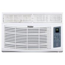 View Product - Haier HWR08XCRT