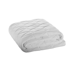 Ice White Ver-Tex Climacore Blanket - Medium Warmth