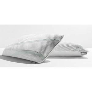Tempur-Adapt ProLo   Cooling Pillow - Queen Size